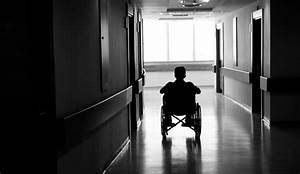 Don't Be Misled by Medicare Star Ratings for Nursing Homes ...