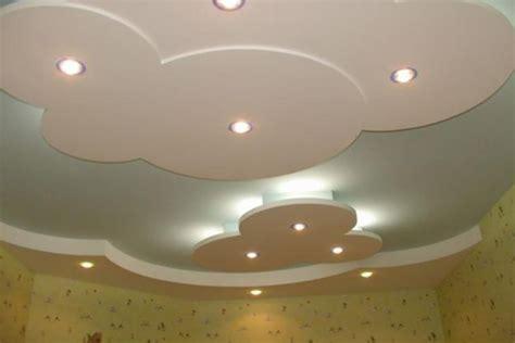 dalle faux plafond 60 x 60 224 vitry sur seine devis travaux en ligne soci 233 t 233 bnpvo