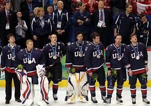 USA vs Russia Men's Hockey Olympics 2014 Live Stream ...