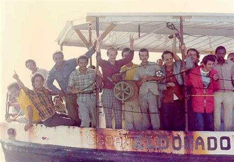 Boat Dealers Spanish Fort Al by Mariel Boatlift Wikipedia