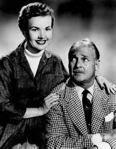 40 best Gale Storm images on Pinterest | Storms ...