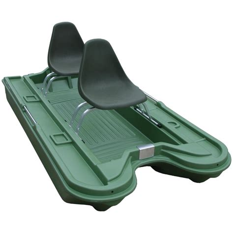 Bass Hunter Boats Accessories by Bass Hunter 174 Bhec Ii Boat 186915 Boats At Sportsman S