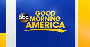 How to Watch Good Morning America Online