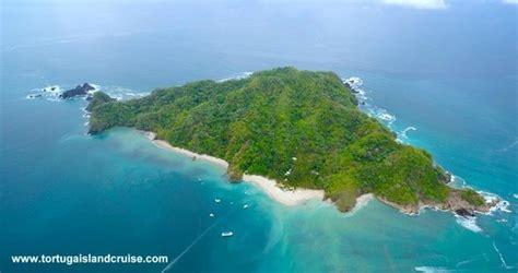 Isla Tortuga En Catamaran by Tortuga Island Costa Rica Picture Of Tortuga Island