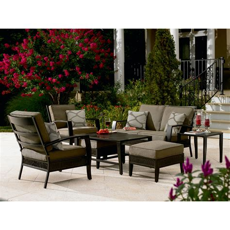 100 agio patio furniture sears sears lazy boy patio furniture sears outdoor furniture