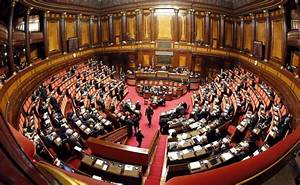 Nordic Integrative Medicine – Italian Senate National ...