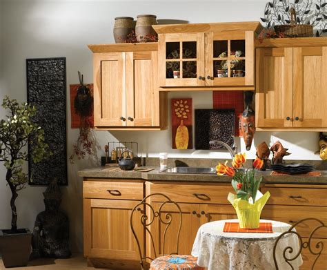 bertch cabinets waterloo iowa manicinthecity