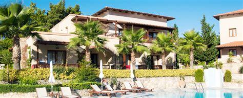 location maison vacances villa en location promo