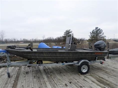 Used Alweld Boats In Texas by Alweld New And Used Boats For Sale