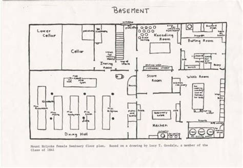 mount holyoke floor plans meze 28 images mattamy homes floor plans milton thefloors co