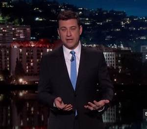Jimmy Kimmel Got A Bunch Of Actual Doctors To Tell Off ...