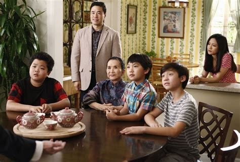 Fresh Off The Boat Season 3 Indoxxi by Fresh Off The Boat Season 3 Premiere To Film In Taiwan