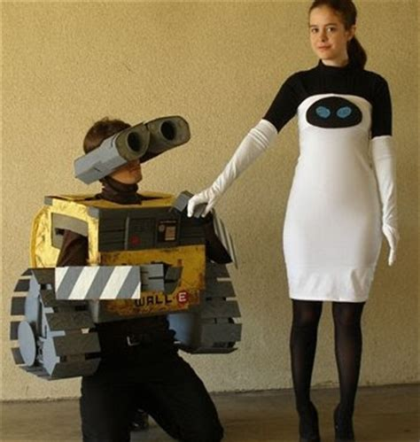 Costumes Ideas Costumes For Couples Are Perfect
