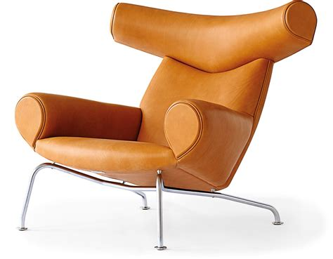 Ox Chair 3d Model by Ox Chair And Ottoman By Hans Wegner For Sale At 1stdibs Ox