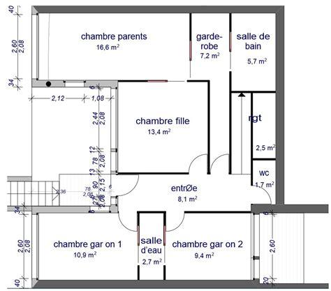 etape 5 r 233 cit de la construction les 233 de la construction d une maison osb