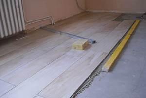 Fußboden Fliesen Holzoptik Verlegen ~ Fliesen in holzoptik verlegen. fliesen holzoptik verlegen