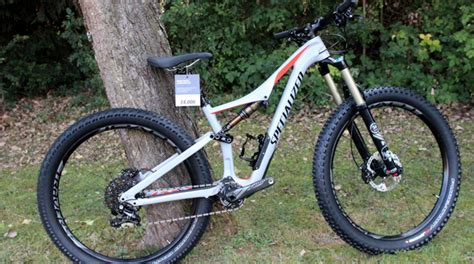 specialized 2017 s mtb range total wome