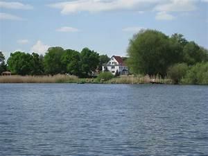 Ferienhaus In Deutschland Am See : ferienhaus direkt am see spreewald herr marcel schulze ~ Markanthonyermac.com Haus und Dekorationen