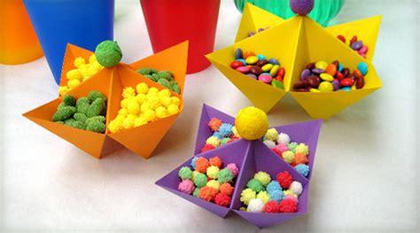 les sali 232 res un bricolage facile 224 faire avec les enfants grandir avec nathan