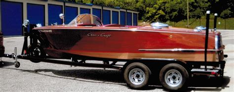 Chris Craft Capri Boats For Sale by Chris Craft Capri Boats For Sale