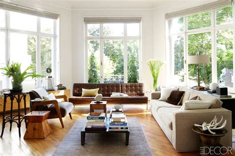 Home Decoration : Best Of Brussels