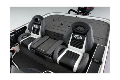 Bass Boat Bucket Seat Covers by Bass Boat Seats Bing Images