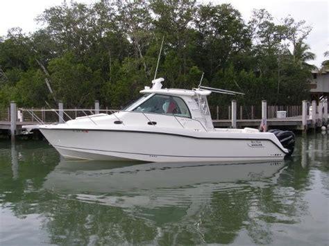 Craigslist Fl Keys Boats For Sale building wood boats