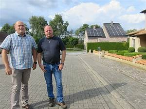 Van Der Weyer : eerste bin in diest is een feit diest regio hln ~ Markanthonyermac.com Haus und Dekorationen