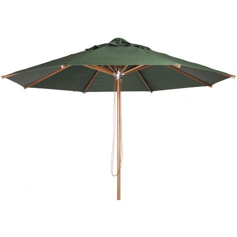 parasol deporte inclinable leroy merlin photos de conception de maison agaroth
