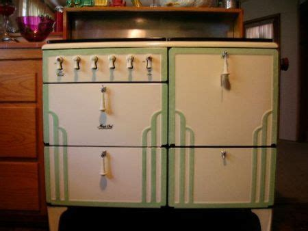1000 images about vintage design on deco bathroom and 1930s kitchen