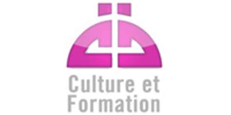 culture et formation secr 233 taire m 233 dicale