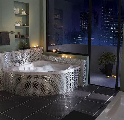 les 25 meilleures id 233 es concernant baignoire d angle sur baignoire d angle