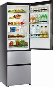 Kühlschränke Billig Kaufen : k hl gefrierkombination schubladen k chen kaufen billig ~ Markanthonyermac.com Haus und Dekorationen