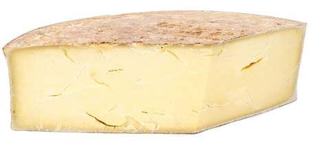 fromagerie les alpages 187 d 233 couvrez les 171 grandes familles 187 de fromage et choisissez vos