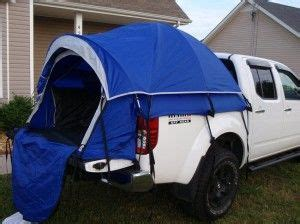 Nissan Frontier Bed Tent by 17 Best Ideas About Used Nissan Frontier On