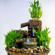 comment construire une fontaine d int 233 rieur la r 233 ponse