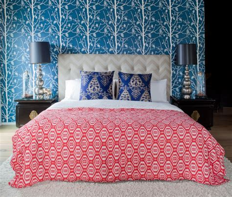 Glamorously Beautiful Asian Inspired Bedding Designs. Www Kitchen Com. Desk Behind Couch. Grey Kitchen. Ikea Bean Bags. Glass Modern Coffee Table. Big Comfy Chair. Cherry Wood End Tables. Patio Sets