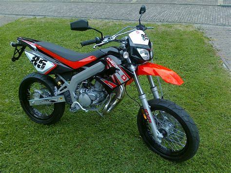 derbi senda drd pro 50 sm pics specs and list of seriess by year onlymotorbikes