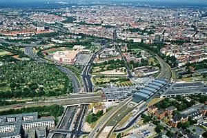 Ikea Südkreuz Berlin : planwerke land berlin ~ Markanthonyermac.com Haus und Dekorationen