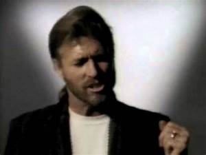 Join Bee Gees on Facebook http://facebook.com/beegees ...