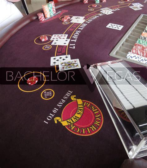 how to play blackjack in las vegas nightlife