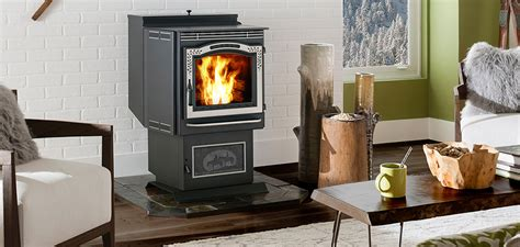 Harman P68 Pellet Stove Home Design Buy Online In Youtube Boston 2016 Amazing 2015 Expo Telecharger 3d Pc Gratuit & Landscape Studio Homepage Concepts Office Ideas For Small Spaces