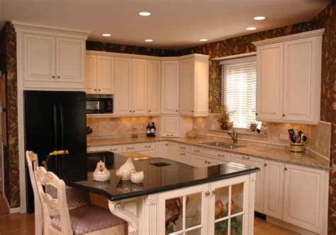 6 Tips For Selecting Kitchen Light Fixtures Home Design Store Miami Florida Palisades Center Grey Theme Remodel Online Classic Ideas Zillow Best App For Iphone 2d Pic