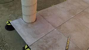 Stelzlager Terrassenplatten Nachteile : super stelzlager f r terrassenplatten pj46 kyushucon ~ Markanthonyermac.com Haus und Dekorationen