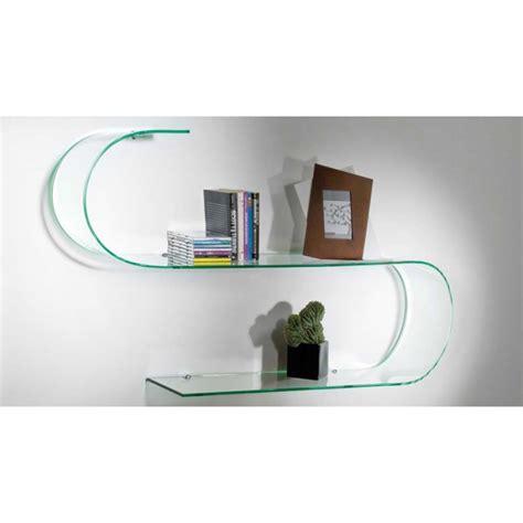 etag 232 re murale en verre surf par bolis italia igs d 233 co