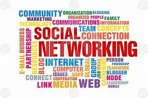 Safe Teen Social Networking Site - Teens Hd Pics