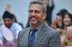 'The Office' wouldn't work in 2018, says Steve Carell ...