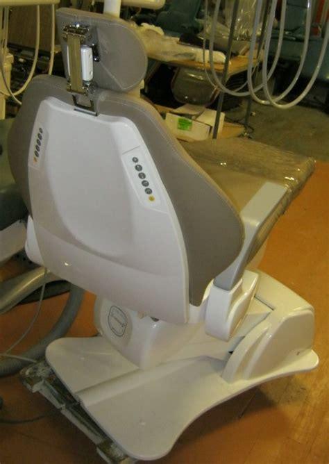 belmont x calibur v b 50 pre owned dental inc
