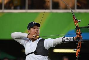Olympics Archery results, August 6: Korea takes gold in ...