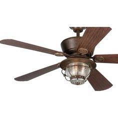 1000 ideas about ceiling fans on rustic